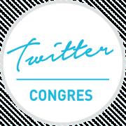 Twitter Congres